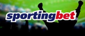 Sportingbet – un excelent site de pariuri pe fotbal