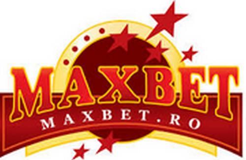 Cum sa-ti faci cont la Maxbet