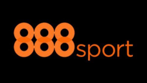Oferta de pariuri sportive la 888Sport