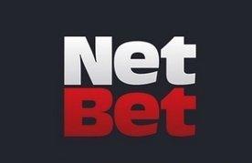 NetBet – prezentare generala